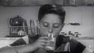 1951 Good Eating Habits (Coronet Instructional Film)
