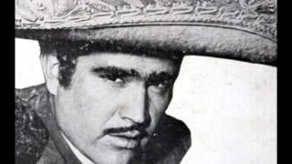 getlinkyoutube.com-EL AYUDANTE- VICENTE FERNANDEZ