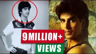 50 Facts You Didn't Know About Akshay Kumar   Hindi