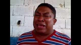 Manuel garrido y su tema el guayabo lloron