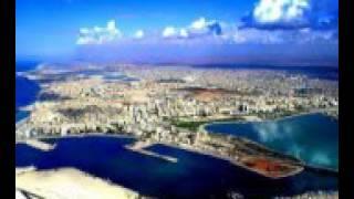getlinkyoutube.com-عقيلة رضوان - مرايف ياحوشي نبيك