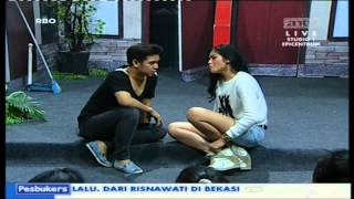 getlinkyoutube.com-Pesbukers 01-04-13 Part 2