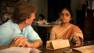 getlinkyoutube.com-BBC The Story of India - Episode 1 - Beginnings