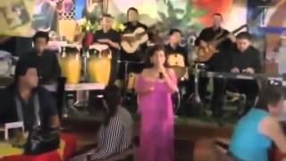 7 Soles peliculas mexicanas estreno 2014 2