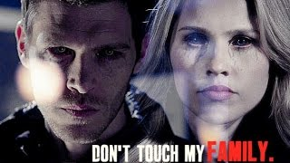 "getlinkyoutube.com-the originals | ""don't touch my family."""