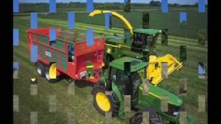 getlinkyoutube.com-traktory