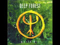 Deep Forest - Forest Hymn video on savevid.com. Download videos in flv, mp4, avi formats ea 1