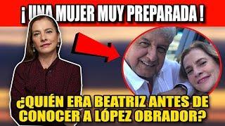 La expareja del presidente Peña Nieto - Al Punto width=
