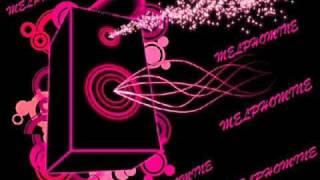 Jae Millz - I Got Em