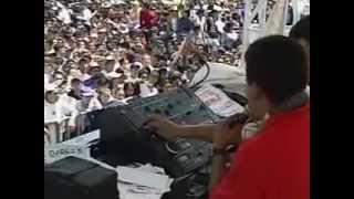 getlinkyoutube.com-Sonido Fiesta Tropical - Corazon Enamorado