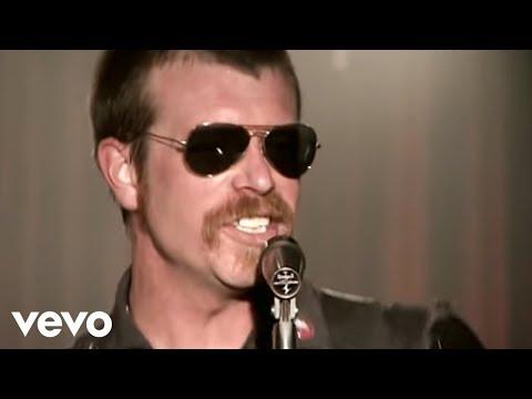 I Want You So Hard Boys Bad News de Eagles Of Death Metal Letra y Video