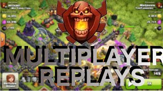 """The Velopter"" (BUILD+REPLAYS) Tested In Champions League Multiplayer! 