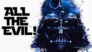 getlinkyoutube.com-EVERY VILLAIN!! Star Wars Battlefront Gameplay Walkthrough - Part 9 (1080p 60fps)