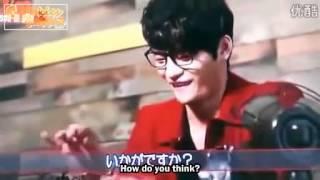 getlinkyoutube.com-[ENG SUB] I'm Seo In Guk Ep 02 [CookiesFromGukkie_subs]