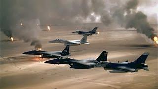 getlinkyoutube.com-فيلم وثائقي عن حرب الخليج عام 1991 وتحرير الكويت