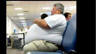 getlinkyoutube.com-fat men