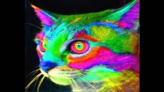 getlinkyoutube.com-Drogas Auditivas - volumen seis - LSD | AbismoFilmsX