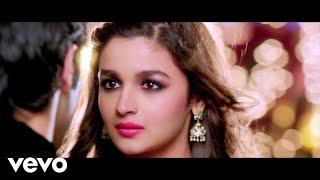 getlinkyoutube.com-D Se Dance Video - Humpty Sharma Ki Dulhania | Varun, Alia Bhatt