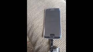 getlinkyoutube.com-S6 edge tmobile unlock (sm-g925t)
