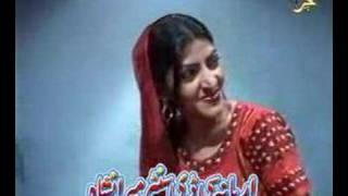 getlinkyoutube.com-Bibi Sheerini  Pashto
