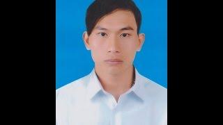 getlinkyoutube.com-Đám Tang AnTôn Nguyễn Văn Thuật