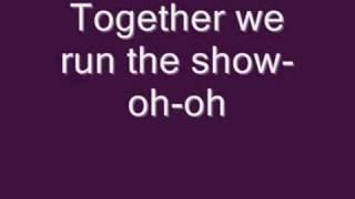 Kat DeLuna ft. Busta Rhymes - Run The Show - Lyrics
