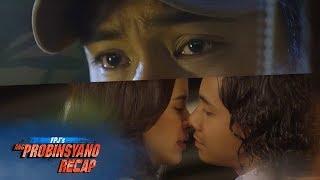 FPJ's Ang Probinsyano: Week 127 Recap