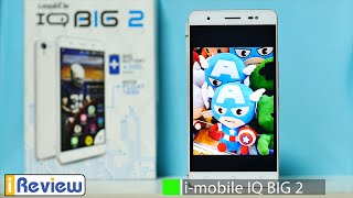 getlinkyoutube.com-iReview - รีวิว IQ BIG2 จอใหญ่ 5.5 นิ้ว กล้องหน้า-หลัง สีสสดใส ราคา 4990 บาท