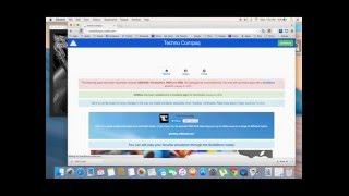 getlinkyoutube.com-How to Hack a Website 2016 (100%Working)Ethical Hacking (Crash the Website)