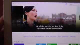 getlinkyoutube.com-Teclast X98 Pro - Windows 10 Sprache auf deutsch umstellen