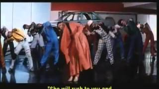 getlinkyoutube.com-Zara Tasveer Se Tu Nikalke Saamne Aa  ,2016 new song