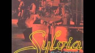 getlinkyoutube.com-Focus - Live in Japan '74 (Complete)