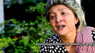 getlinkyoutube.com-25 year old girl 2 ( កុមារី២៥ឆ្នាំវគ្គ២) - Trailer 2