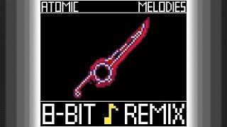 Zanza {Xenoblade Chronicles}| 8-Bit Remix (VRC6)| Famitracker