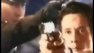 getlinkyoutube.com-อำพล ลำพูน - เส้นทางคนเลว Ost. มืิอปืน