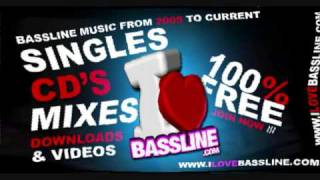 getlinkyoutube.com-Burgaboy  - Rude boy remix.wmv