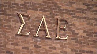 getlinkyoutube.com-Parker Rice: Expelled SAE Frat Member Apologizes for Racist Chant