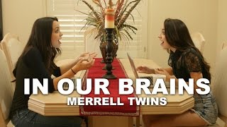 getlinkyoutube.com-In Our Brains - Merrell Twins