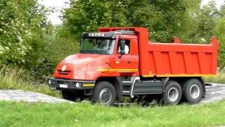 getlinkyoutube.com-Tatra Jamal