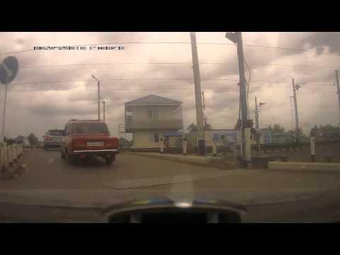 Hyundai Getz Омск теперь он желтый)