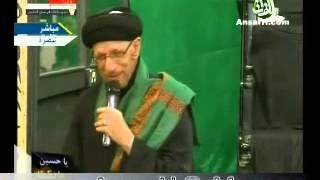 getlinkyoutube.com-السيد جاسم الطويرجاوي الكربلائي ليلة 7 محرم 1435 هـ البصرة شهادة العباس (ع)