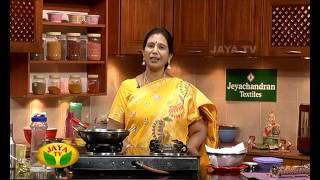 getlinkyoutube.com-Arusuvai Neram - Episode 731 On Tuesday,01/09/15