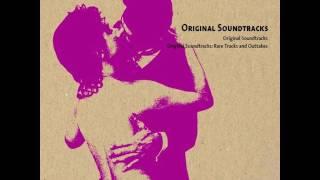 Cosa Buffa - Alternate Version • Ennio Morricone