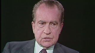 getlinkyoutube.com-Nixon with no expletives deleted