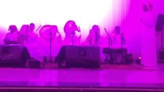 getlinkyoutube.com-الفنان عماد العبدالله ، اطلب اللي تريده ، فرقة النادر 2015