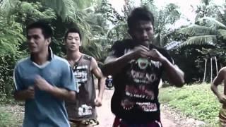 getlinkyoutube.com-Буакав Пор Прамук Живая легенда Муай Тай