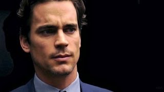 getlinkyoutube.com-Meet Matt Bomer as Christian Grey | Fifty Shades of Grey Unofficial Trailer