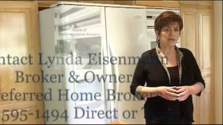 2 Minute Real Estate Video Home Selling Kitchen Tips