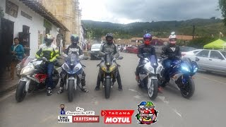 getlinkyoutube.com-GONOBIKERREAS BOYACA S1000RR COLOMBIA LAGUNA DE TOTA