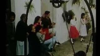 Fiesta por Bulerias de los niños de JerezFiesta por Bulerias de los niños de Jerez